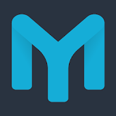 myday mobile 2.0 (Beta)