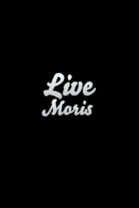LiveMoris screenshot 0