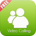 App Video Calling Free APK for Windows Phone
