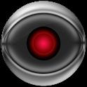 SetFundao logo