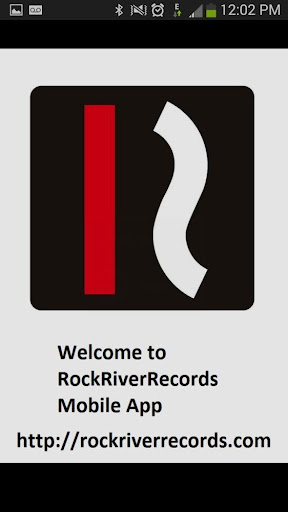 RockRiverRecords