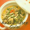 50 Resep Gulai Sedap