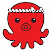 Octopus-Kun Game for kids APK