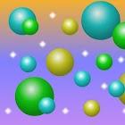 Smart Balls icon