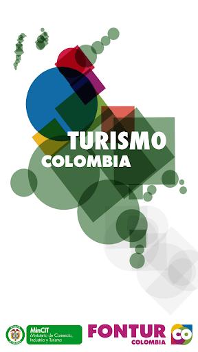 Turismo Colombia HD