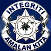 PDRM Sabah Hotline