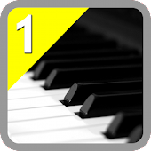 Play Piano & Keyboards Funk 1