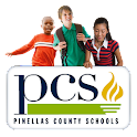 Pinellas County Schools icon