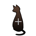 Cat Calculator icon