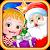 Baby Hazel Christmas Dream file APK Free for PC, smart TV Download