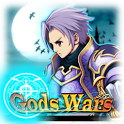 Gods Wars Free icon