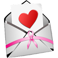 SMS d'amour 1.2