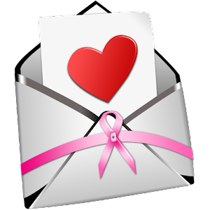 SMS d'amour for PC and MAC