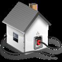 Auto Switch(Wifi,BT,Sound) icon