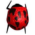 Bug Defense logo
