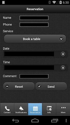 【免費商業App】Beancross-APP點子