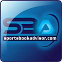 Sports News and Sports Odds logo