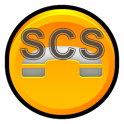 Smart Call Summary icon