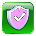 Protect Private information icon