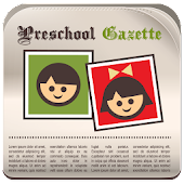 Preschool Gazette