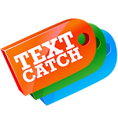 Text Message Filter