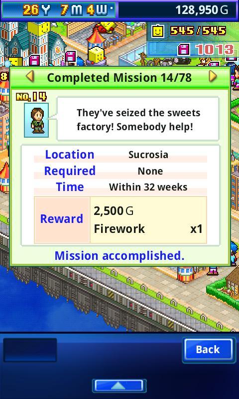 Kairobotica screenshot #5
