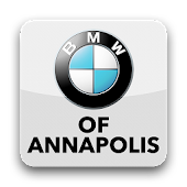 BMW of Annapolis