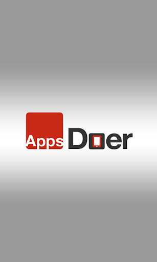 AppsDoer Previewer for Android