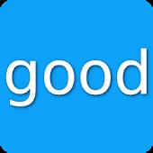 Good Albums - Photo Organizer