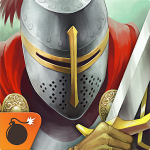 Heroes of Camelot v2.0.0 APK For Android