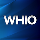 WHIO for tablets icon