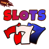 Stars N' Stripes Slot Machine