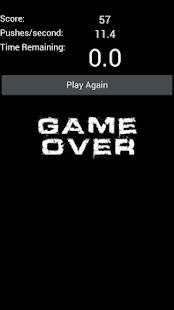 PushIt - screenshot thumbnail
