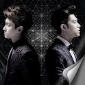 TVXQ! Immortal Vampire Atom icon