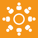 MeetingMogul - Meeting Dialer icon