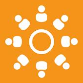 MeetingMogul - Meeting Dialer