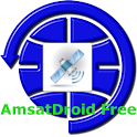 AmsatDroid FREE icon