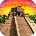 Aztec Solitaire icon