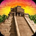 Aztec Solitaire