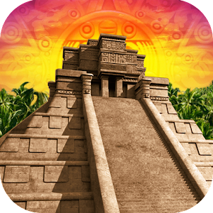 Aztec Solitaire for Android