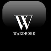 Wardrobe mLoyal App