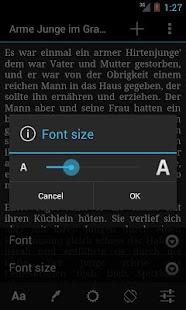 玩免費書籍APP|下載Grimms Märchen app不用錢|硬是要APP