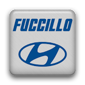 Fuccillo Hyundai of Syracuse