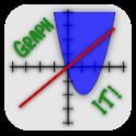 Graph It! Pro logo