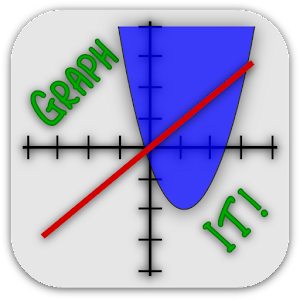 Graph It! Pro apk