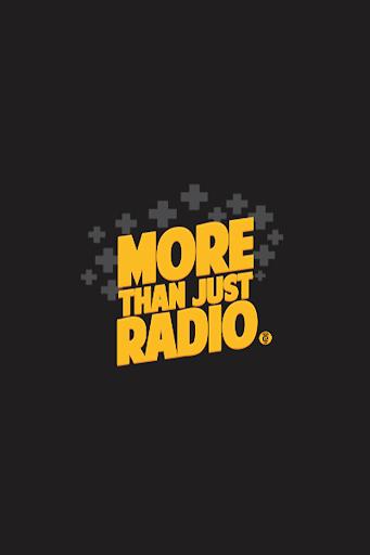Indraswara FM - Majalengka