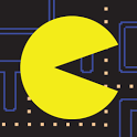 PAC-MAN by Namco (FREE!) icon