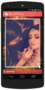 Doli Diaries - screenshot thumbnail