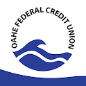 Oahe Federal Credit Union icon