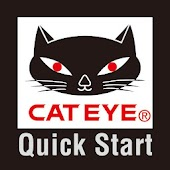 Cateye FIT-EN